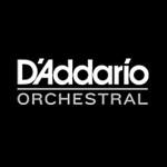 D'Addario Orchestral