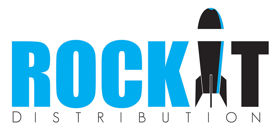 Rockit Distribution